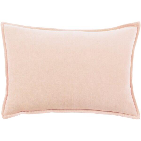 Muriel Pillow Cover by Mercer41