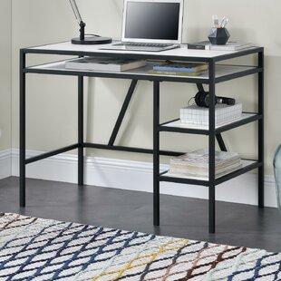 Weston Credenza desk