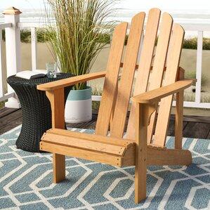 Burgess Adirondack Chair