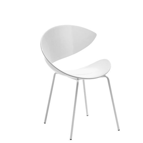 Twist I Side Chair by Midj
