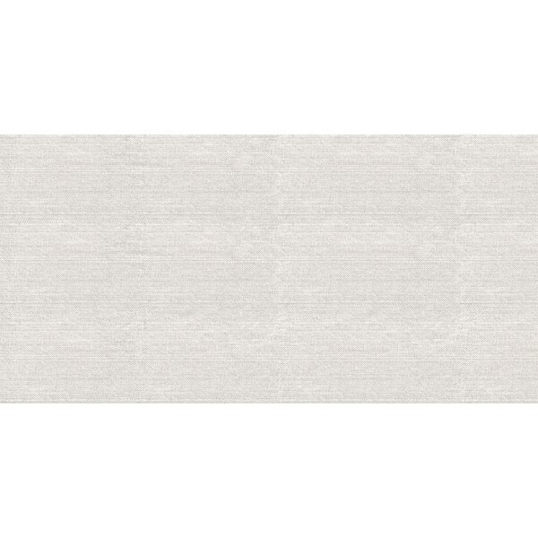 Dunham 23 x 47 Porcelain Field Tile in Orcha by Emser Tile