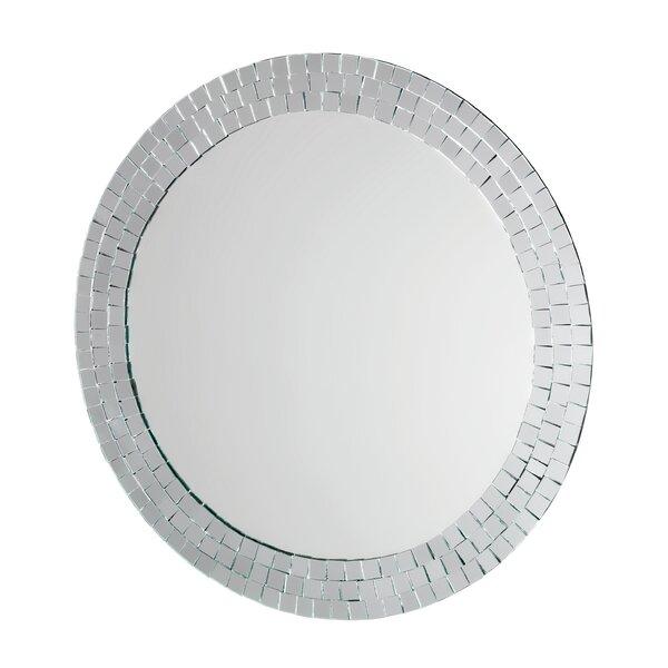 Gerrish Bathroom/Vanity Mirror
