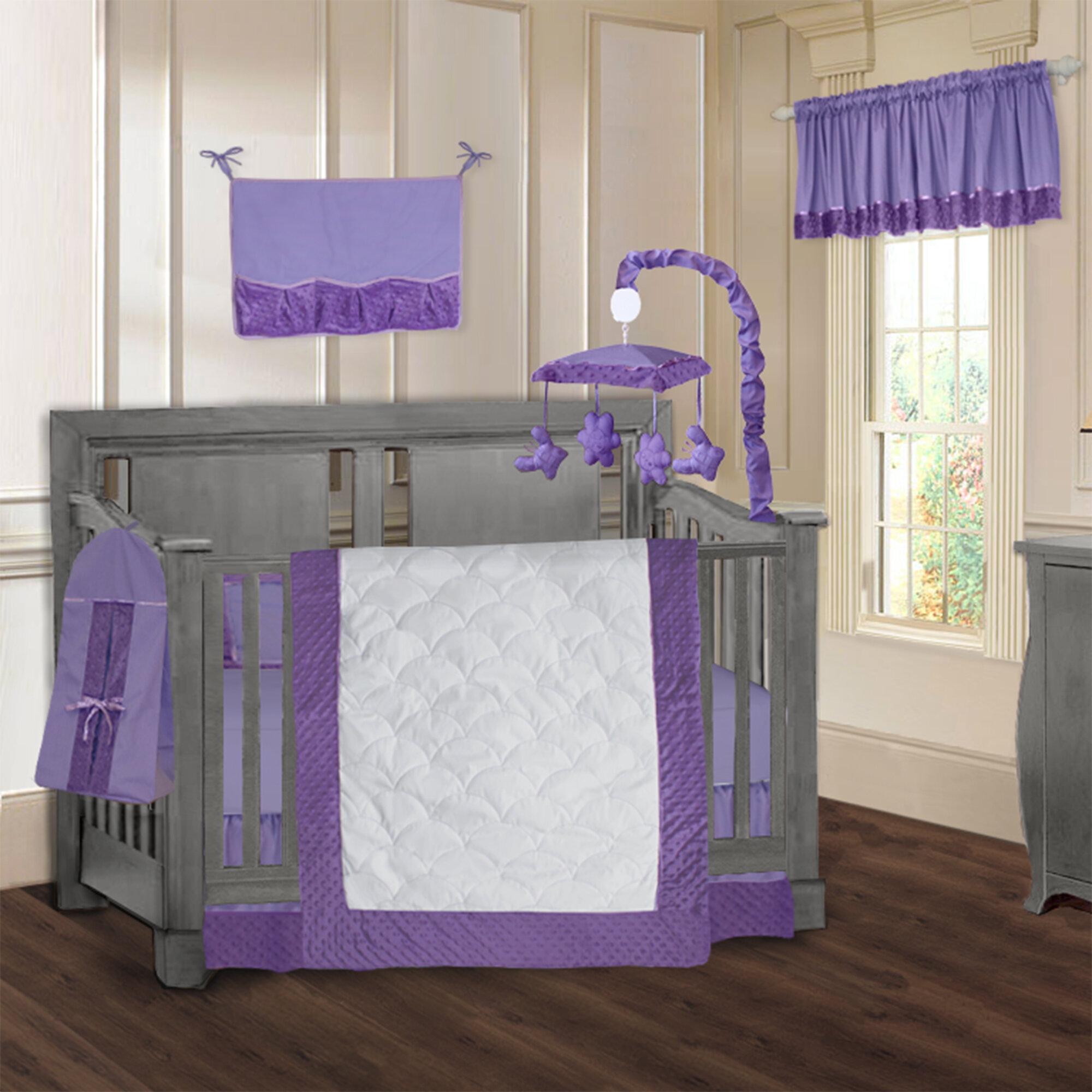 Bedding Purple Boho Damask Elephant Girls Queen Comforter Sheet Set 9 Piece Bed Set Home Garden Mbln Org