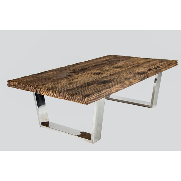 Killough Coffee Table by Brayden Studio