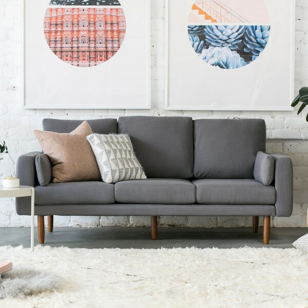 Price Comparisons Of Sofa Get The Deal! 60% Off