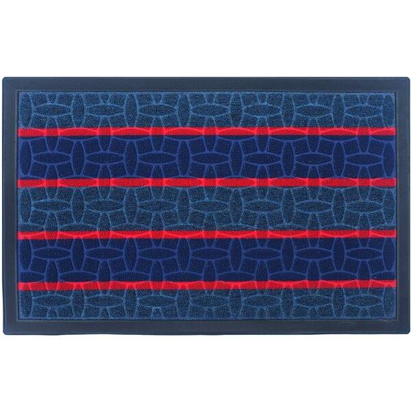 Doormat by Attraction Design Home