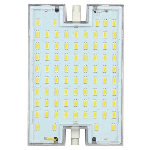 25W 120-Volt (2700K) LED Light Bulb by Westinghouse Lighting
