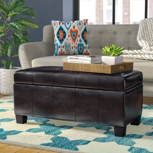 Strange 72 Inch Storage Bench Wayfair Ncnpc Chair Design For Home Ncnpcorg