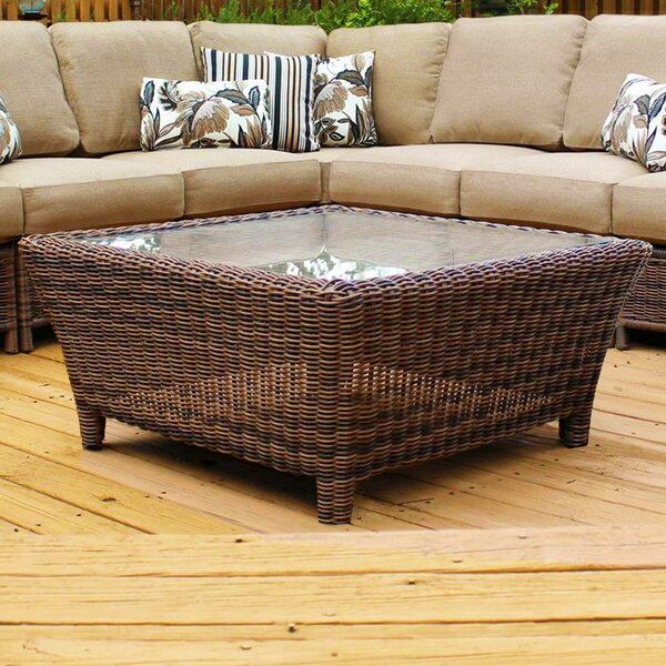 Wilkinson Coffee Table by Charlton Home
