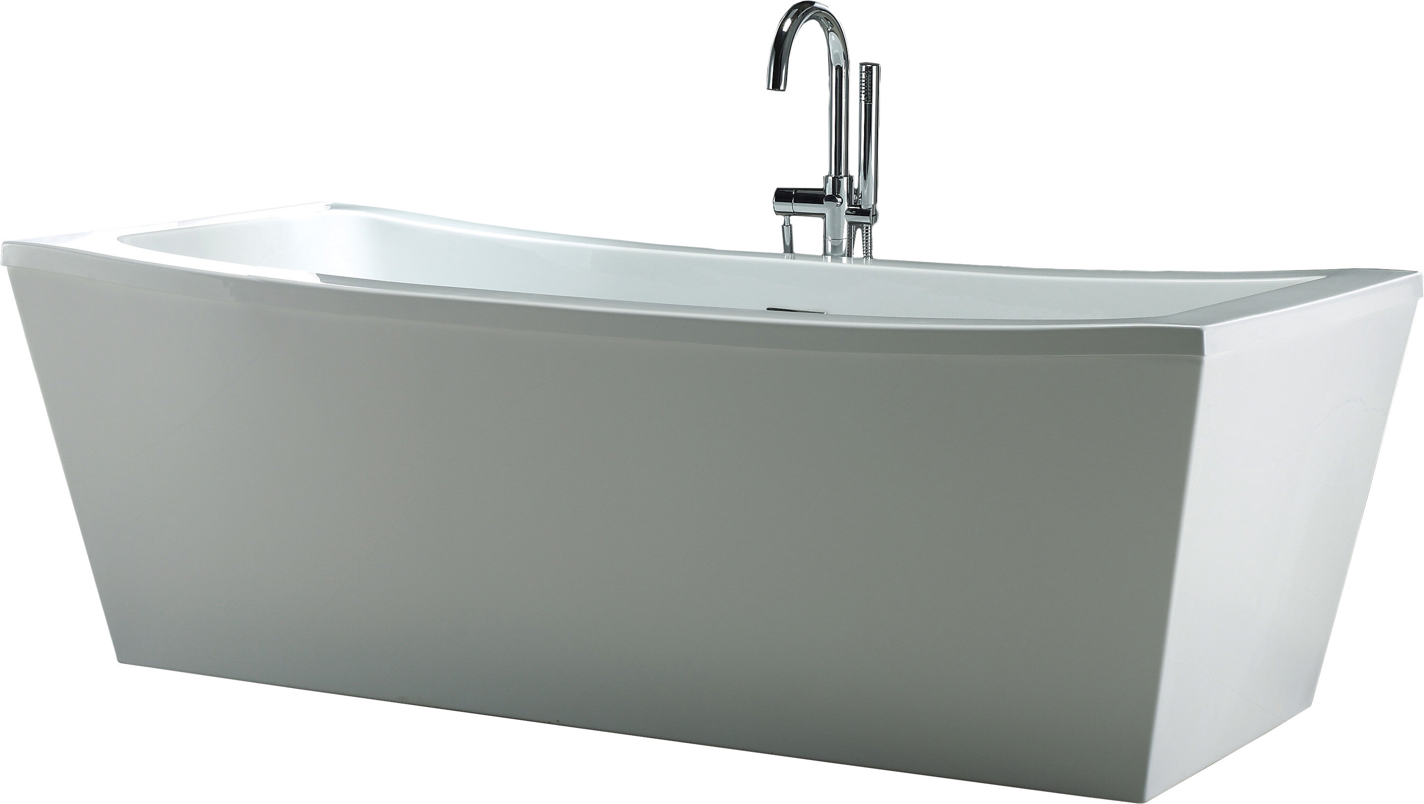 base sizesshower standard standardshower image tub size sizes sofa x of inspirations lovely shower full corner