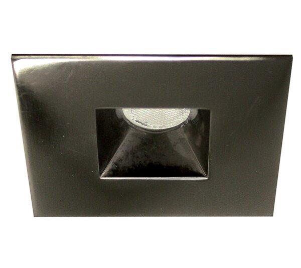 Miniature 2.75 Recessed Lighting Kit by WAC Lighting