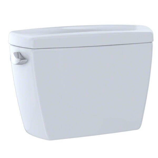 Drake® G-Max® Dual Flush Toilet Tank by Toto