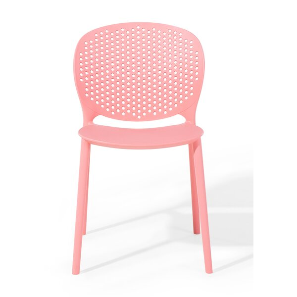 Raychel Dining Chair by Brayden Studio