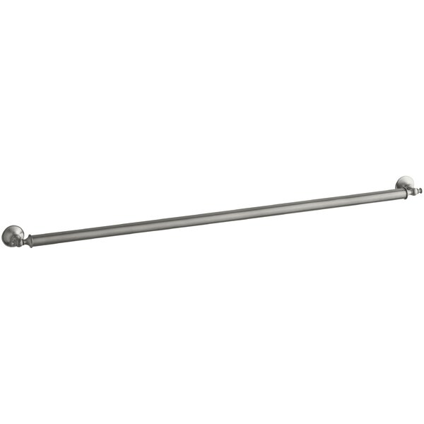 Traditional 48 Grab Bar by Kohler