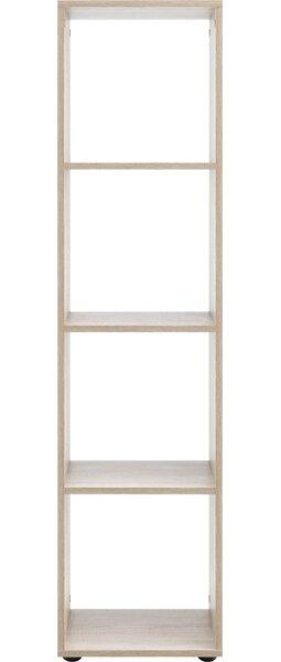 Hamon Cube Unit Bookcase by Ebern Designs