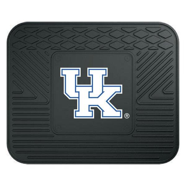 NCAA University of Kentucky Kitchen Mat by FANMATS