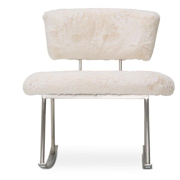 Pebble Beach Side Chair By Michael Amini