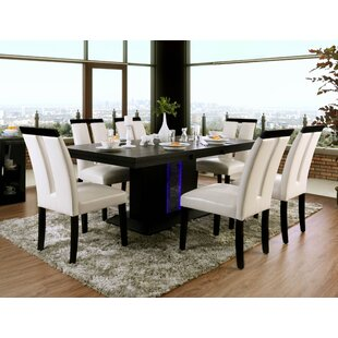 Shop for Tacconi Dining Table By Orren Ellis