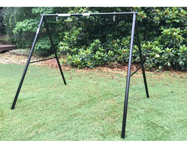 Porch Swing Stand by XDP Recreation