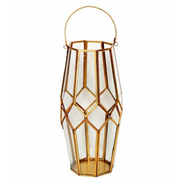 Antique Lantern by Wrought Studio