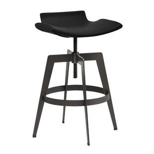 22 Inch Seat Height Chair | Wayfair