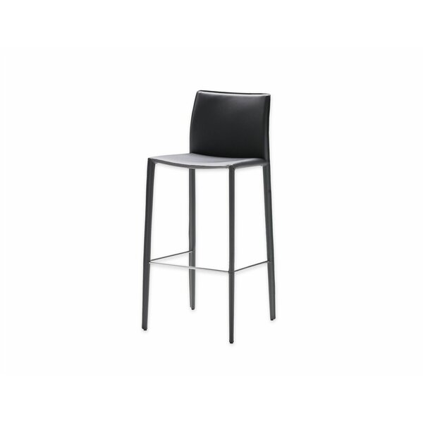 Branco 30 Bar Stool (Set of 2) by Mercury Row