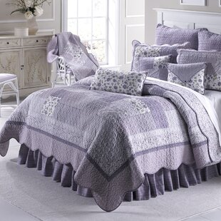 picturesque better homes and gardens quilts. Camara Quilt Better Homes And Garden Quilts  Wayfair