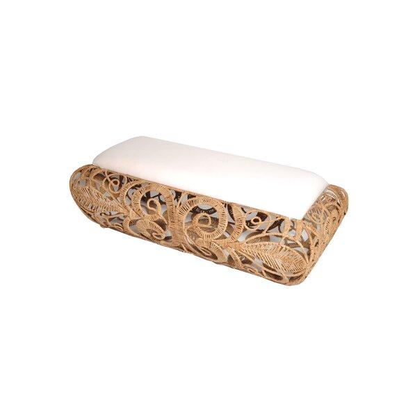 Bench by Jo-Liza International Corp.