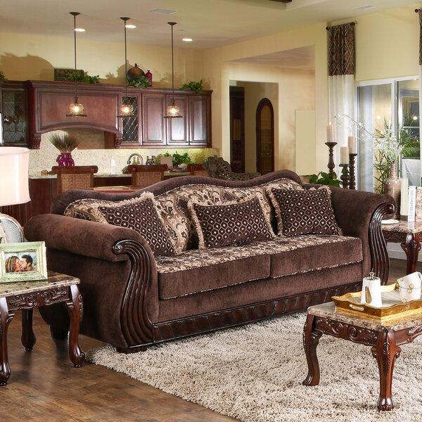 Donham Sofa by Astoria Grand