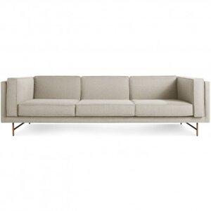 Bank Sofa Blu Dot