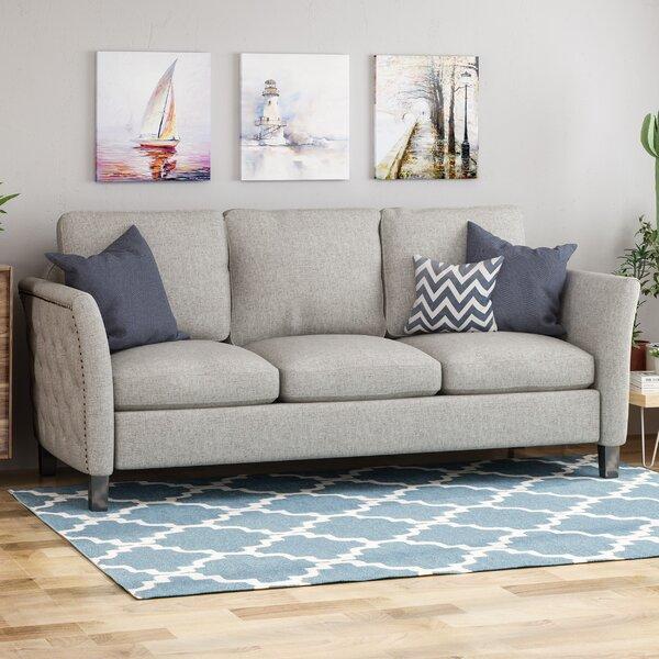 Mccoll Sofa By Charlton Home