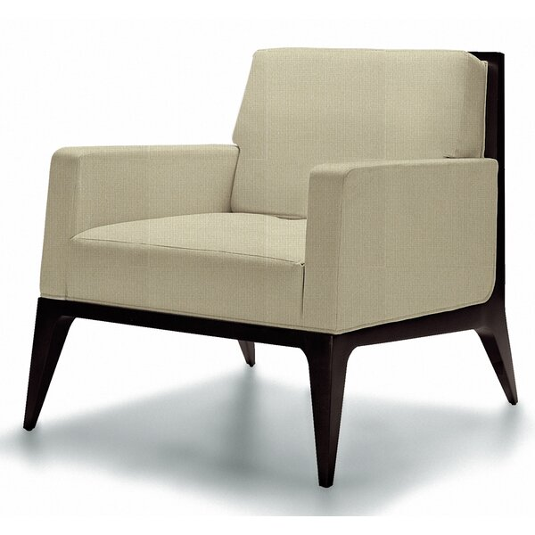 Lolita Armchair by David Edward