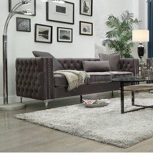 Garza Sofa