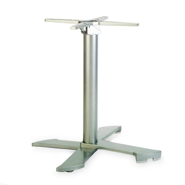 Memphis Table Base by Source Contract