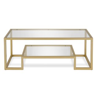 Imel Coffee Table Mercer41