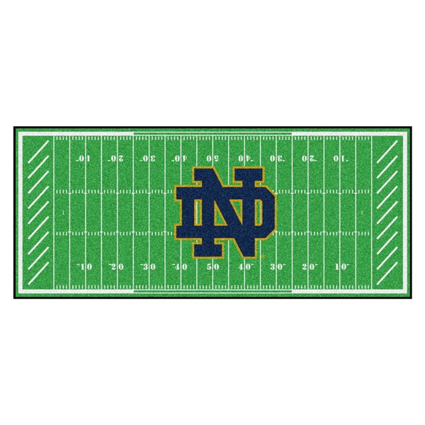 Collegiate US Military Academy Area Rug by FANMATS