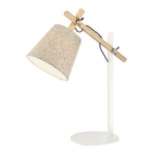 Shelor 19 Desk Lamp By Latitude Run Lamps