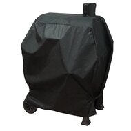 Covers & Carry Bags