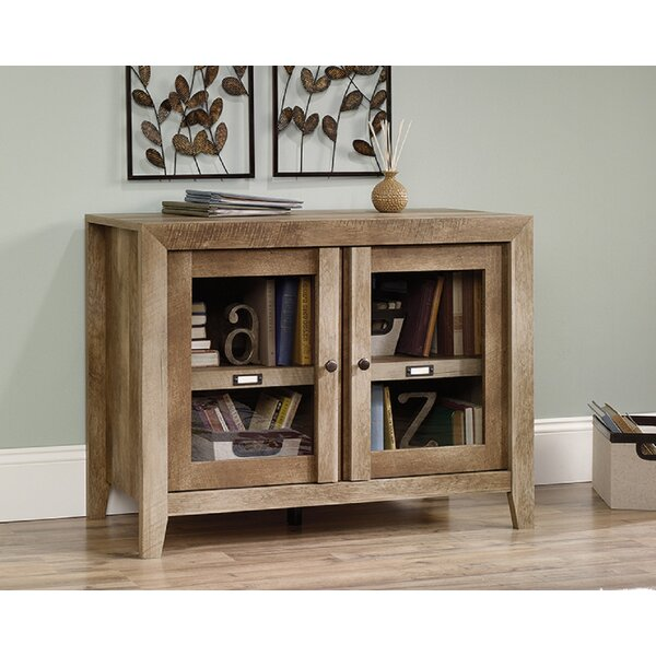 Camdenton TV Stand For TVs Up To 42