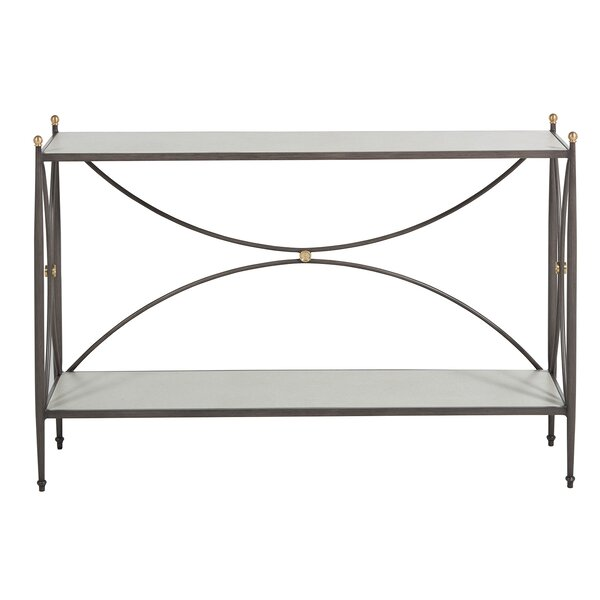 Roma Buffet & Console Table by Summer Classics