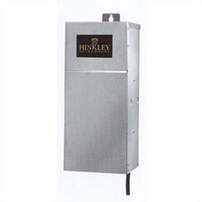 600W 120V Magnetic Transformer by Hinkley Lighting