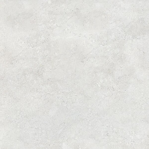 Dolce 18 x 36 Porcelain Field Tile in Grigio by Madrid Ceramics