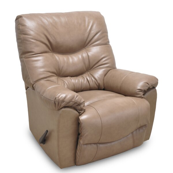 Eugenie Rocker Recliner