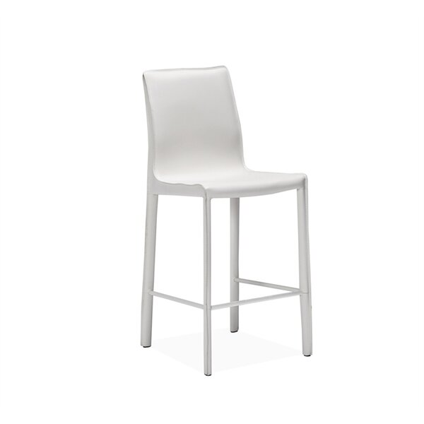 Jada Counter Bar Stool by Interlude