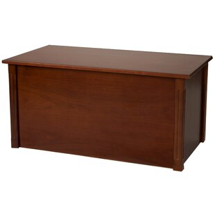 Compare Toy Storage Bench ByDream Toy Box