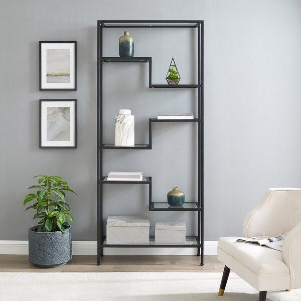 Lavella Etagere Bookcase By Latitude Run