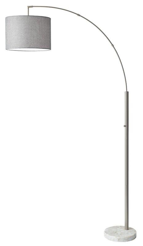 Buffet Lamp Lamps Bowery Bowery Lighting
