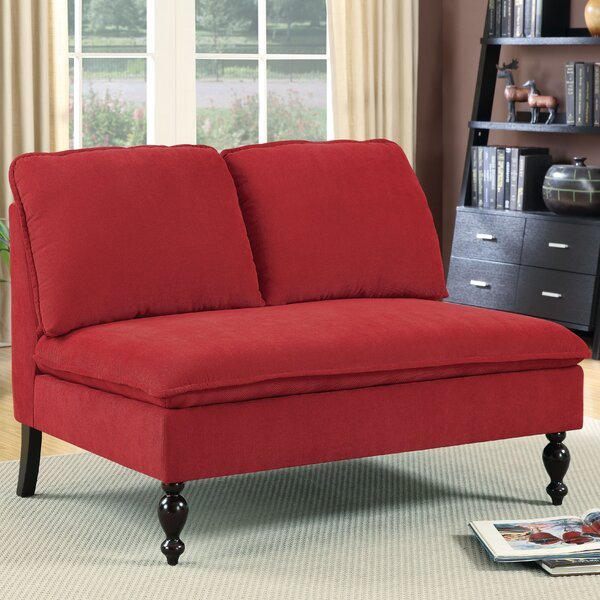 For The Latest In Parkes Contemporary Settee New Deal Alert