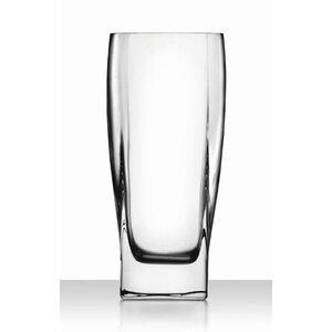 Rossini Beverage Glass (Set of 4)