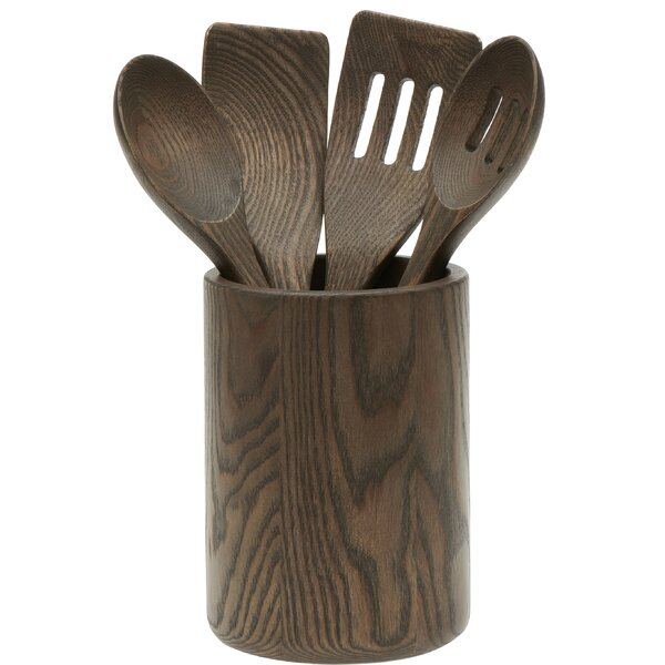 5 Piece Utensil Set by Prologue